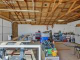 9385 Link Road - Photo 43