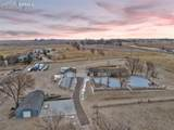 9385 Link Road - Photo 45