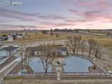 9385 Link Road - Photo 46