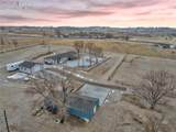 9385 Link Road - Photo 47