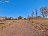 9385 Link Road - Photo 5