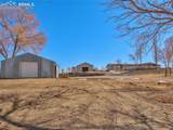 9385 Link Road - Photo 6