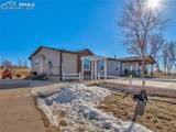 9385 Link Road - Photo 7