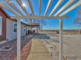 9385 Link Road - Photo 8
