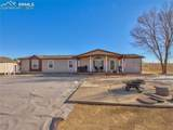 9385 Link Road - Photo 9