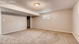 2052 Woodstock Court - Photo 30