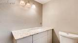 2052 Woodstock Court - Photo 32