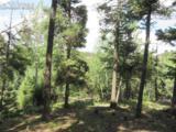 2450 Elk Park Road - Photo 2