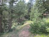 2450 Elk Park Road - Photo 22