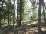 2450 Elk Park Road - Photo 3