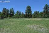 9505 Woodcliff Court - Photo 16