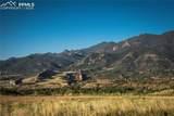 2954 Treeline View - Photo 4