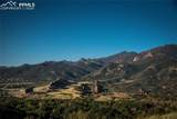 2954 Treeline View - Photo 5