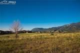 2954 Treeline View - Photo 6