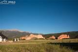 2954 Treeline View - Photo 9