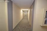 3595 Fountain Boulevard - Photo 5