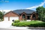 5375 Broadmoor Bluffs Drive - Photo 1