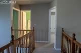 5375 Broadmoor Bluffs Drive - Photo 23