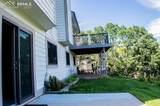 5375 Broadmoor Bluffs Drive - Photo 35