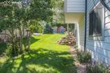 5375 Broadmoor Bluffs Drive - Photo 36