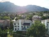 5375 Broadmoor Bluffs Drive - Photo 38