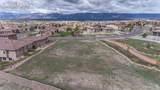 13565 Random Ridge View - Photo 1