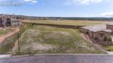 13565 Random Ridge View - Photo 3