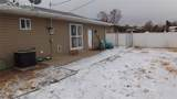 53 Dick Trefz Street - Photo 11
