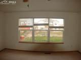 15611 Toreva Drive - Photo 13