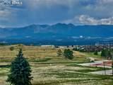 13357 Positano Point - Photo 23