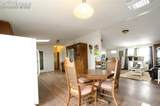 11475 Mulberry Road - Photo 10