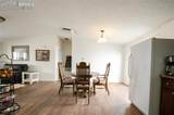 11475 Mulberry Road - Photo 11
