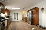 11475 Mulberry Road - Photo 13