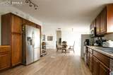 11475 Mulberry Road - Photo 14