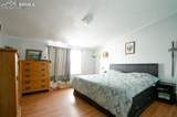 11475 Mulberry Road - Photo 16