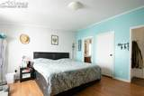 11475 Mulberry Road - Photo 17