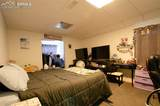 11475 Mulberry Road - Photo 32