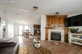 11475 Mulberry Road - Photo 6