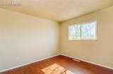 2315 Sonoma Drive - Photo 18