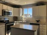 7383 Bentwater Drive - Photo 14