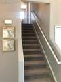 7383 Bentwater Drive - Photo 19