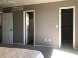 7383 Bentwater Drive - Photo 22
