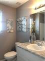 7383 Bentwater Drive - Photo 23