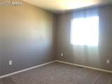 7383 Bentwater Drive - Photo 26