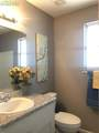 7383 Bentwater Drive - Photo 27