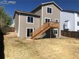 7383 Bentwater Drive - Photo 29