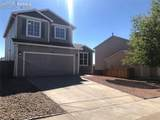 7383 Bentwater Drive - Photo 3