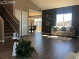 7383 Bentwater Drive - Photo 8