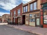 304 Victor Avenue - Photo 1