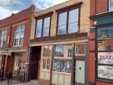 304 Victor Avenue - Photo 2
